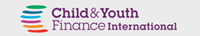Child and Youth Finance International